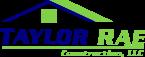 Taylor Rae Logo